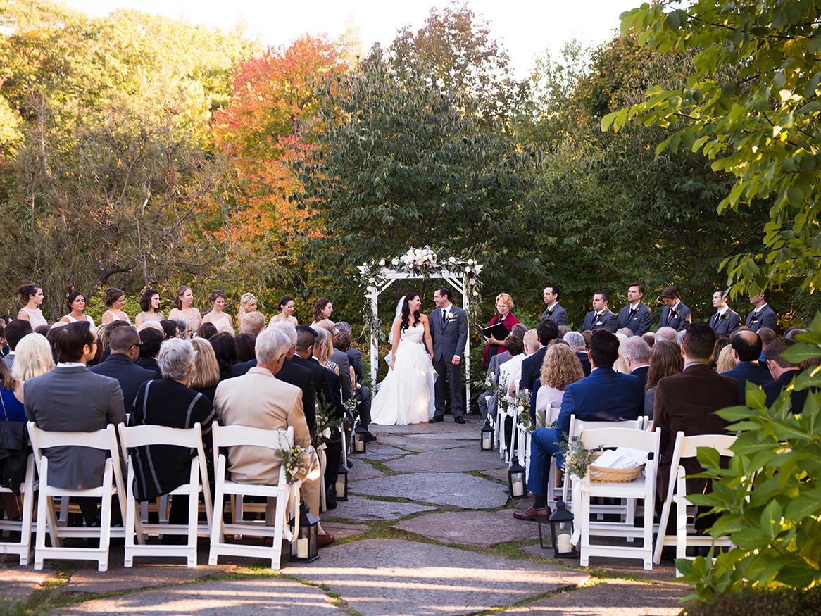 Harrington Farm – Weddings and Special Events