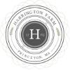 Harrington Farm